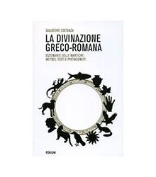 Divinazione Greco-Romana (La)