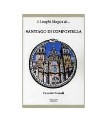 Luoghi Magici di Santiago...