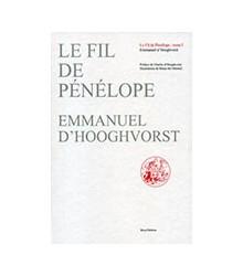 Fil de Pénélope (Le)