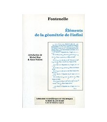 Éléments de la Géométrie de...