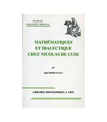 Mathématique et Dialectique...