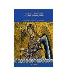 Mosaici Bizantini nella...