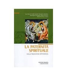 Paternità Spirituale nella...