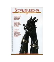 Saturnia Regna - N. 46...