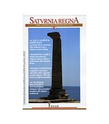 Saturnia Regna - N. 47...
