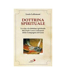 Dottrina Spirituale