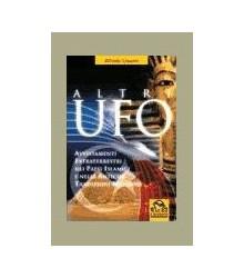 Altri Ufo