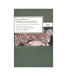 Storia Romana - Vol. 8 -...