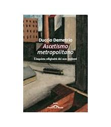 Ascetismo Metropolitano