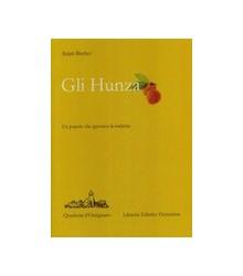 Hunza (Gli)