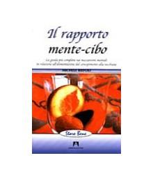 Rapporto Mente-Cibo (Il)