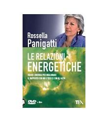 Relazioni Energetiche (Le)