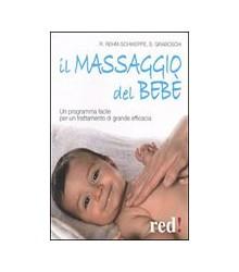 Massaggio del Bebè (Il)