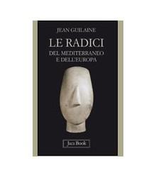 Radici (Le)