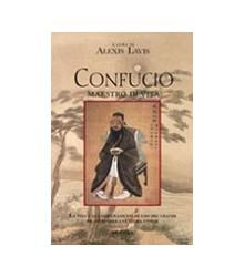 Confucio.Maestro di Vita