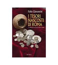 Tesori Nascosti di Roma (I)