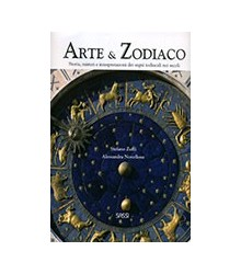 Arte e Zodiaco