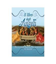 Libro degli Angeli (Il)