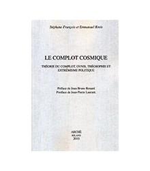 Complot Cosmique (Le)