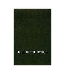 Documenta Amoris - Glossae...
