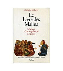 Le Livre des Malins