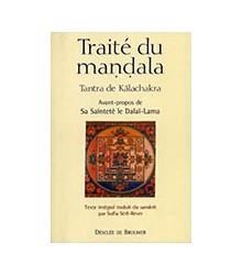 Traité du mandala