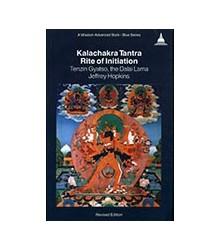 Kalachakra Tantra, Rite of...
