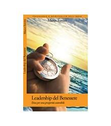 Leadership del Benessere