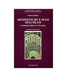 Architetture e Spazi...