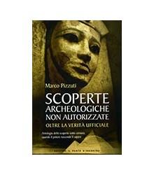 Scoperte Archeologiche non...