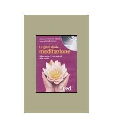 Gioia della Meditazione (La)