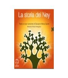 Storia del Ney (La)