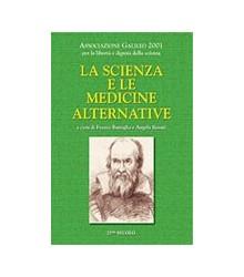 Scienza e le Medicine...