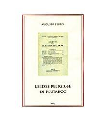 Le Idee Religiose di Plutarco