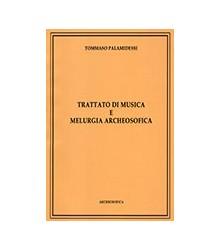 Trattato di Musica e...