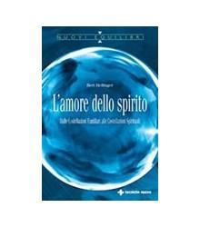 Amore dello Spirito (L')