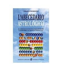 Abecedario Astrologico (L')