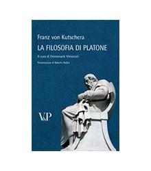 Filosofia di Platone (La)