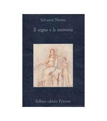 Segno e la Memoria (Il)