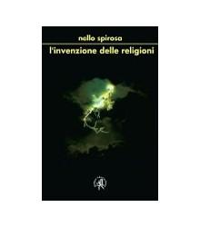 Invenzione delle Religioni...
