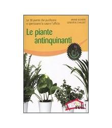 Piante Antinquinanti (Le)