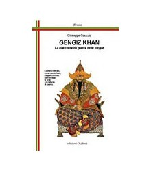 Gengiz Khan