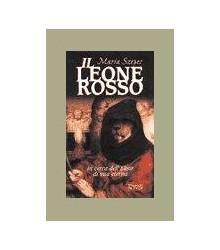 Leone Rosso (Il)
