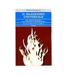 Mazdeismo Universale (Il)