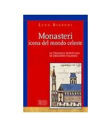 Monasteri Icona del Mondo...