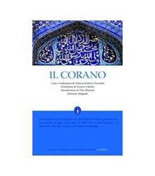 Corano (Il)