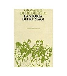 Storia dei Re Magi (La)