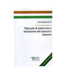 Manuale di Pronuncia e...