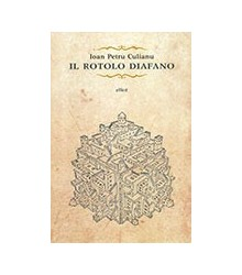 Rotolo Diafano (Il)