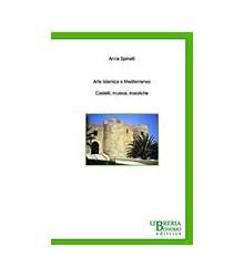 Arte Islamica e Mediterraneo